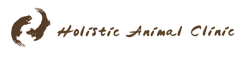 Holistic Animal Clinic